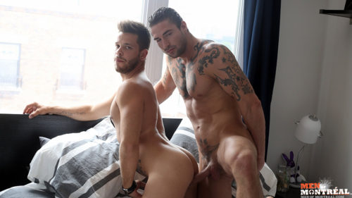 gay dating sites in italy